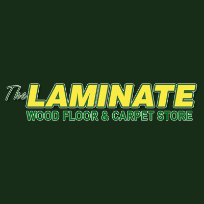 The Laminate Wood Floor And Carpet Store