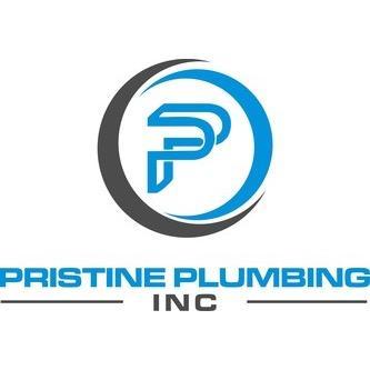 Pristine Plumbing, Inc.