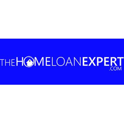 Ryan Kelley - The Schaumburg Home Loan Expert
