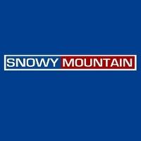 snowy mountain motors in lewistown mt 59457 citysearch