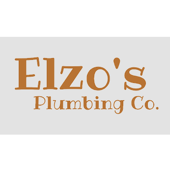 Elzo's Plumbing Co