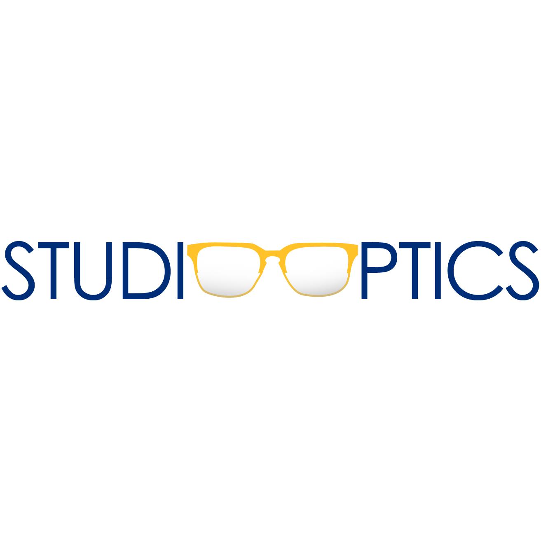Studio Optics