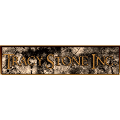 Tracy Stone Company Inc.