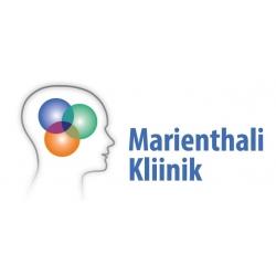 Marienthali Kliinik OÜ logo