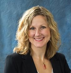 Norielle Gottschalk - Ameriprise Financial Services, Inc. image 0