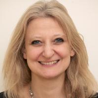 Beth Anne Schrope