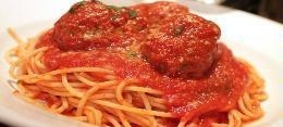 Rosario's Italian Restaurant image 3