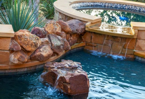 NuVision Pools image 20