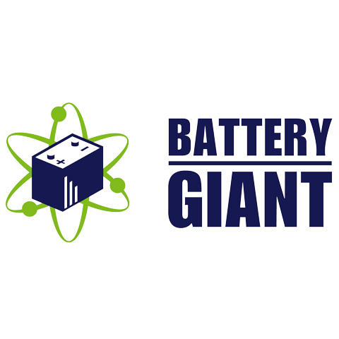 Battery Giant Louisville - Louisville, KY 40245 - (502)290-9752 | ShowMeLocal.com