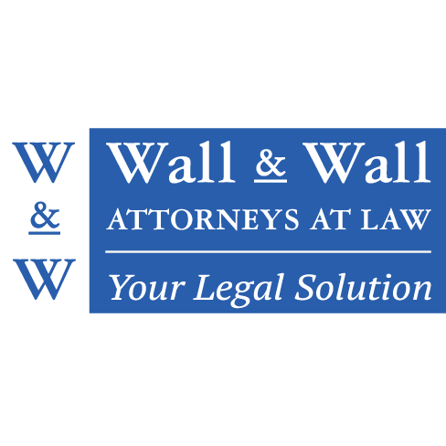 Wall & Wall Attorneys At Law PC