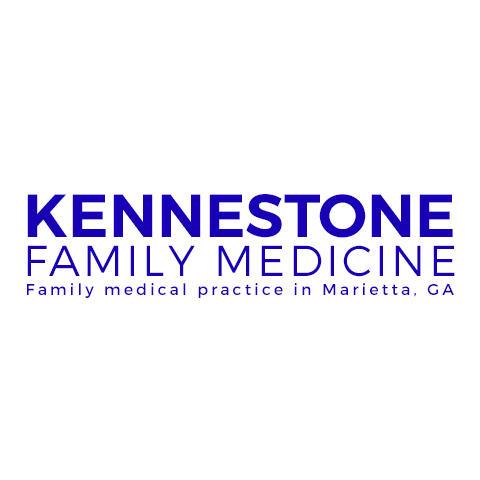 Kennestone Family Medicine