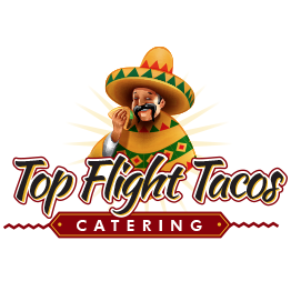 Top Flight Tacos Catering