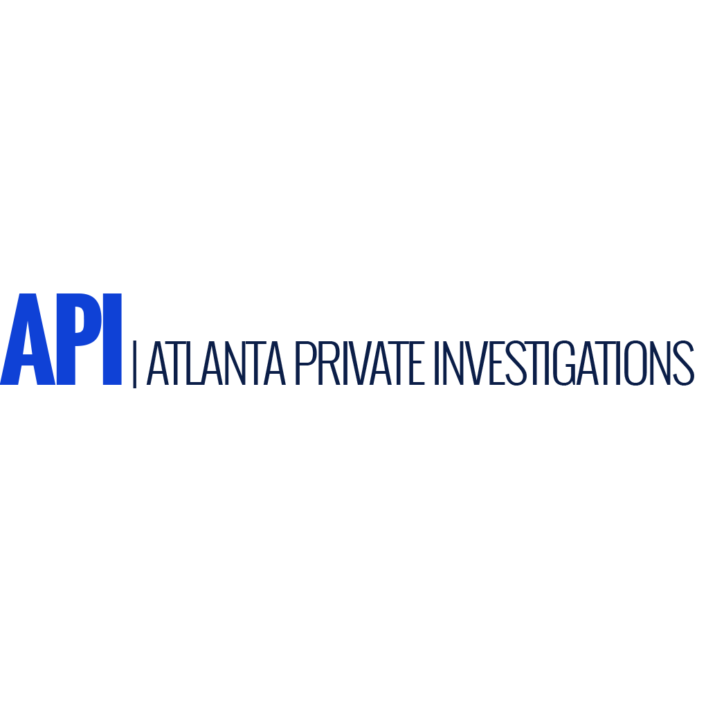 Atlanta Private Investigations