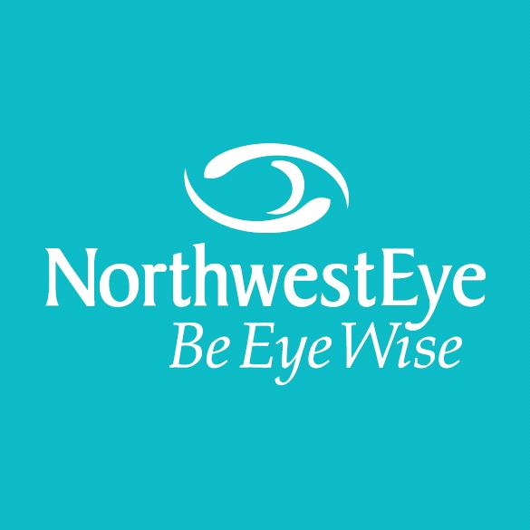 Northwest Eye Clinic
