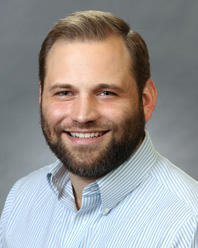 Dr. Lillig practices the full scope of outpatient family medicine and joined the practice in 2015.  He is board certified in Family Medicine with a special interest in integrative medicine, sports medicine, dermatology, women's health, and pediatri