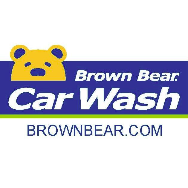 Brown Bear Car Wash - Tacoma, WA - General Auto Repair & Service