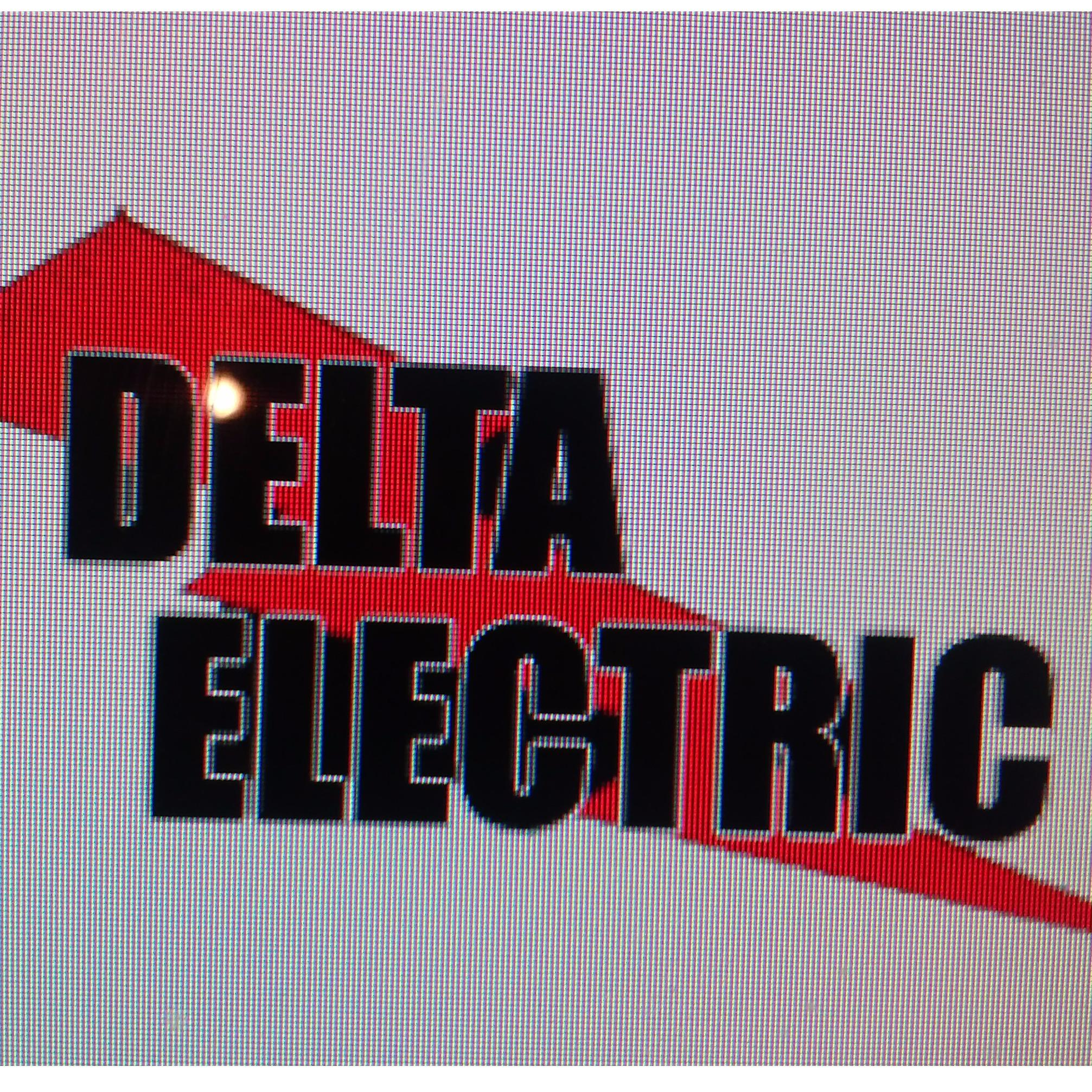 Delta Electric Coupons Near Me In 8coupons