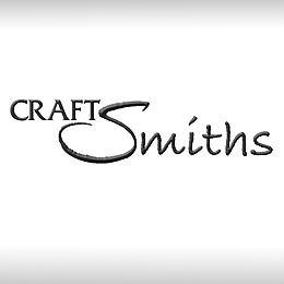 Craft Smiths