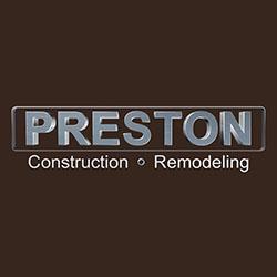 Preston Construction image 10