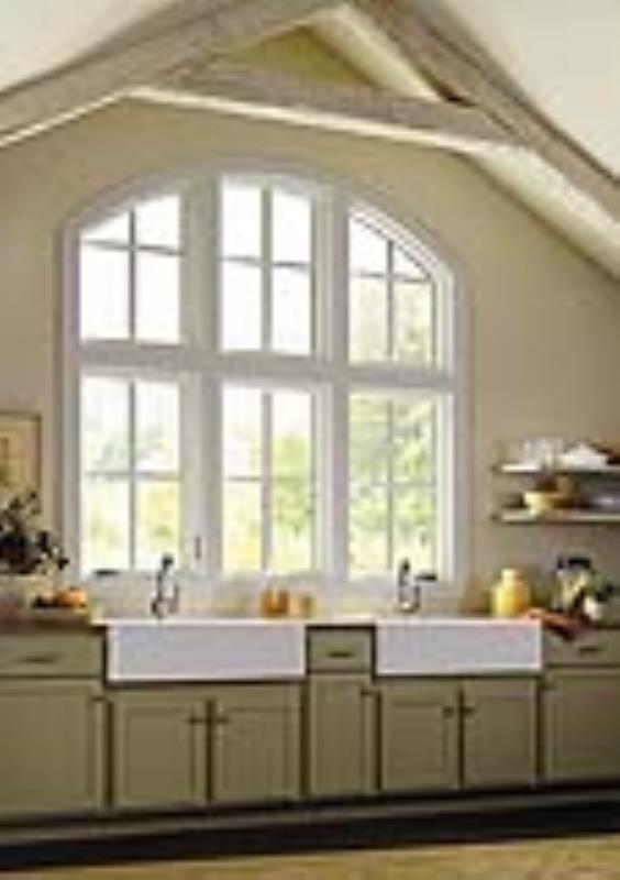 Next Door and Window image 9