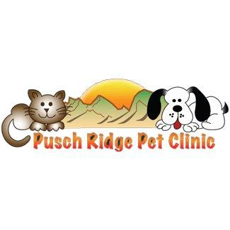 Pusch Ridge Pet Clinic