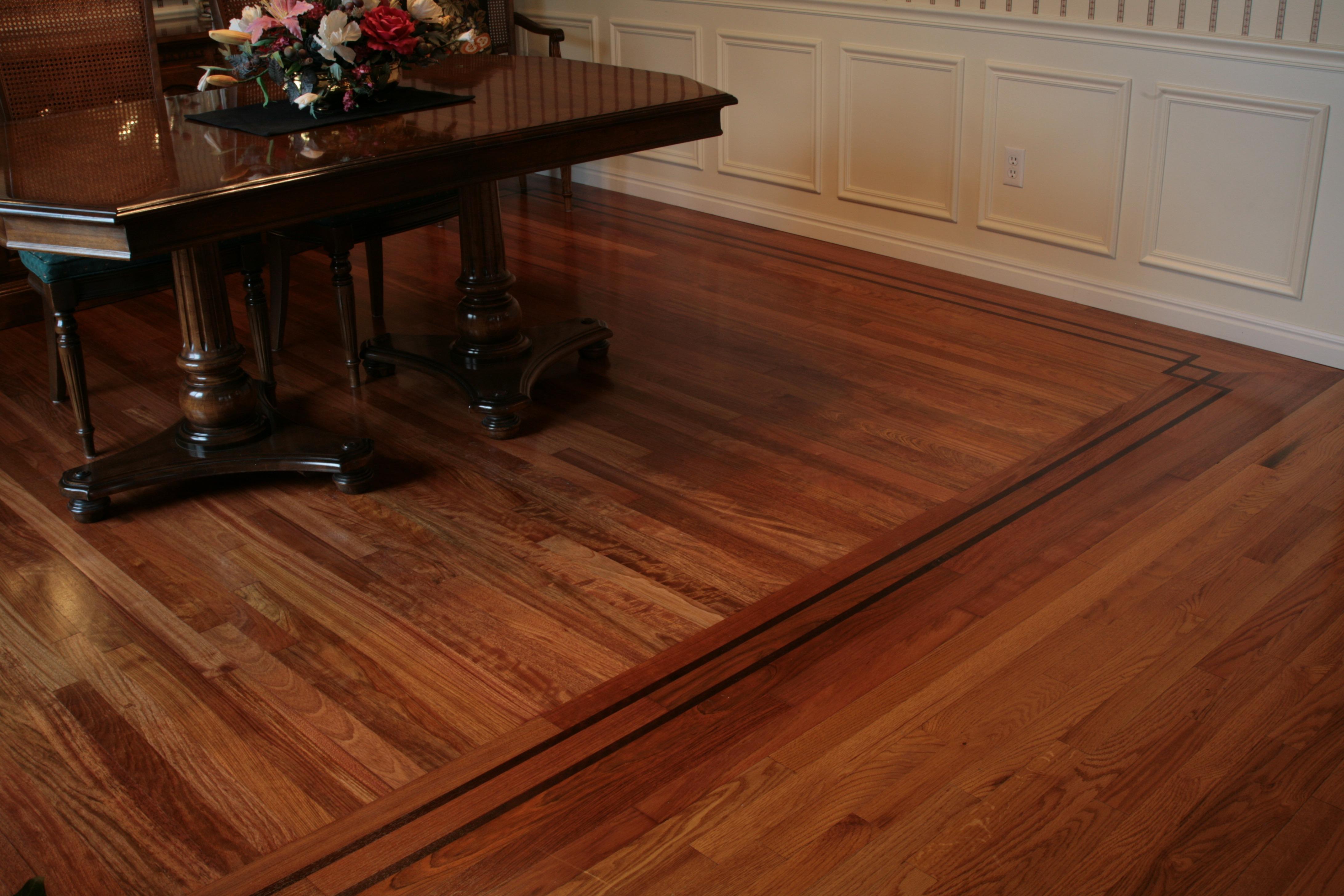 Lambert Hardwood Flooring image 2