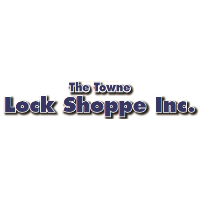 Towne Lock Shoppe Inc. image 0
