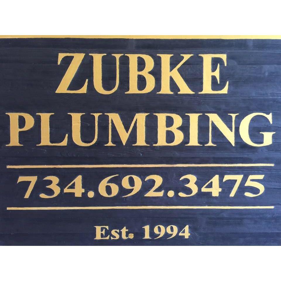 Zubke Plumbing image 1