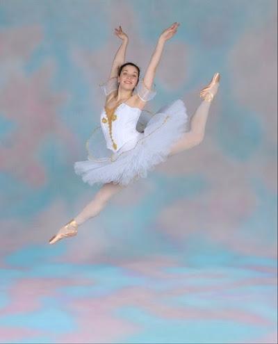 Wilson School of Dance image 4