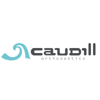 Caudill Orthodontics