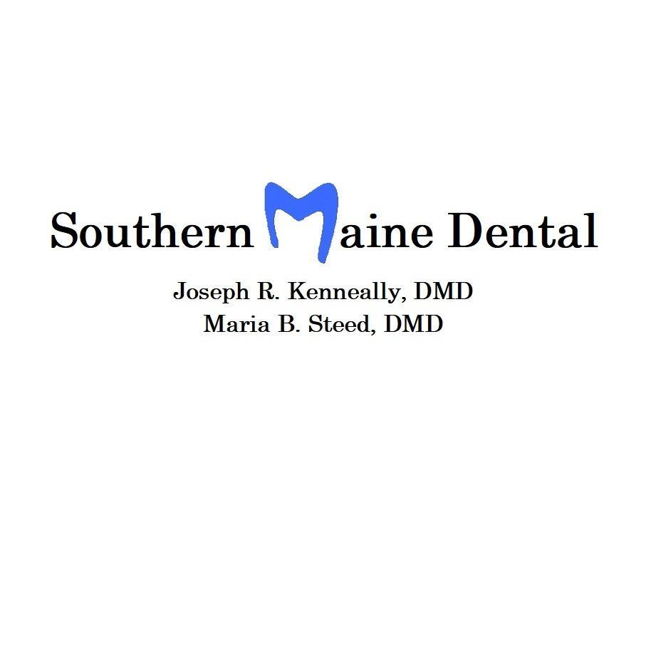 Southern Maine Dental image 2
