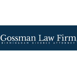 Gossman Law Firm, LLC