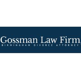 Gossman Law Firm, LLC
