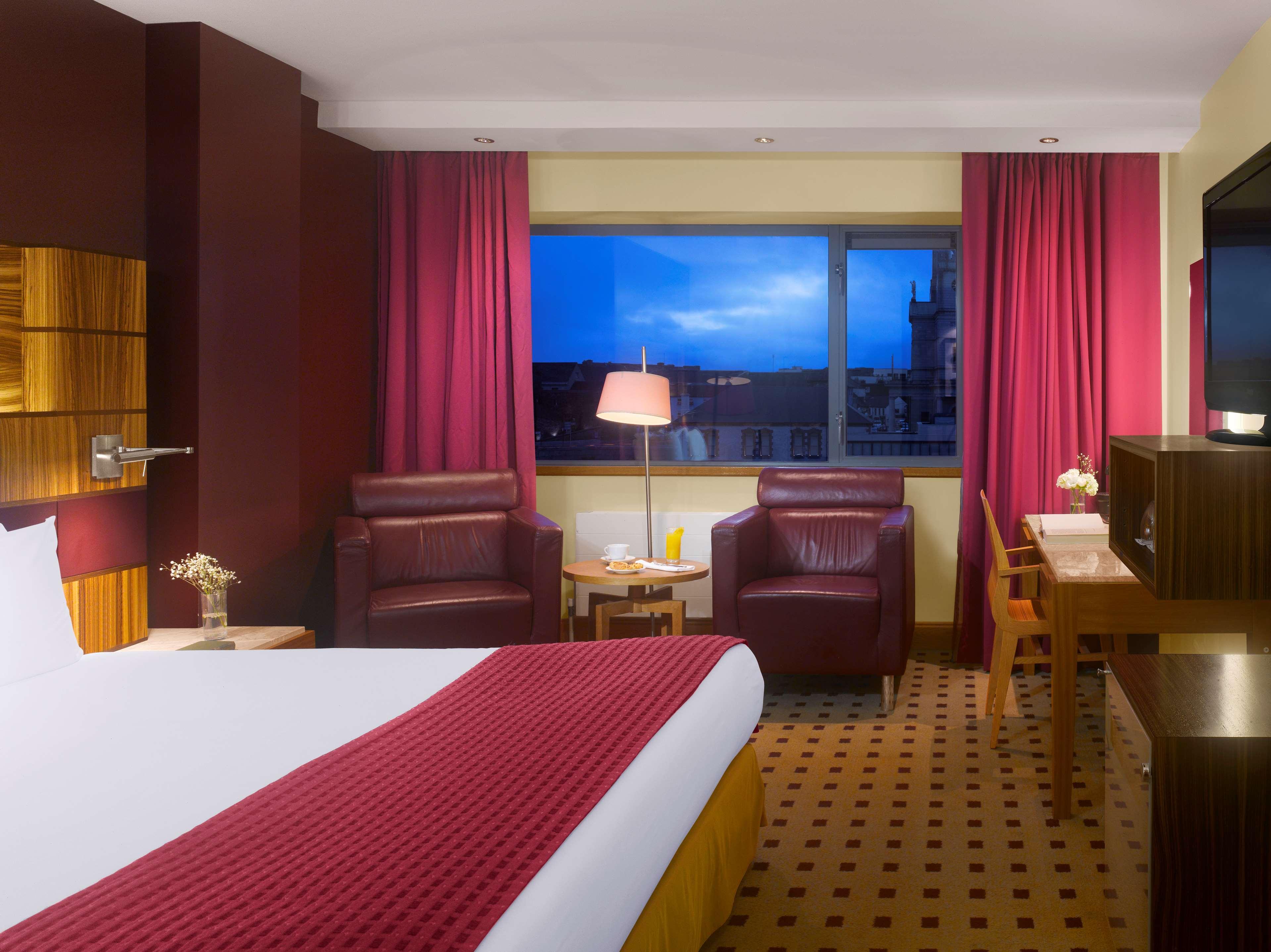 Radisson Blu Hotel, Athlone 68