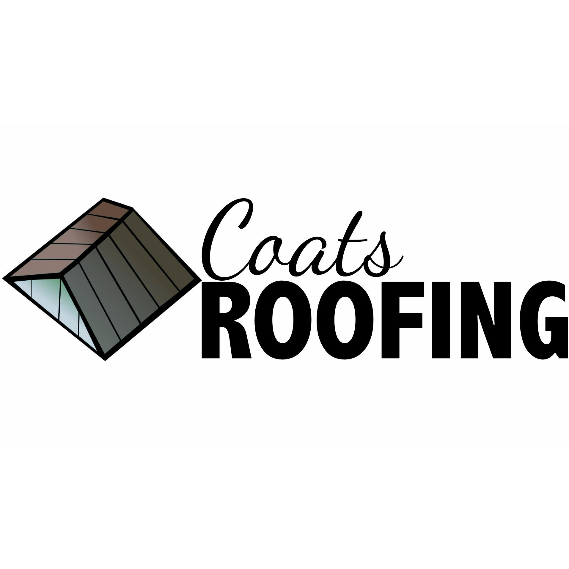 Coats Roofing