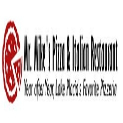 Mr Mike's Pizza Restaurant & Delivery