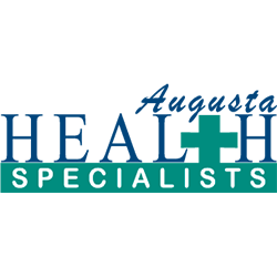 Augusta Health Specialists - Urology