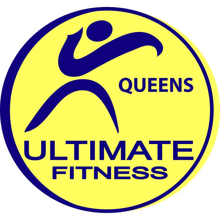 Ultimate Fitness Queens