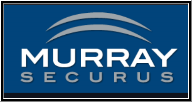 Murray Securus image 0