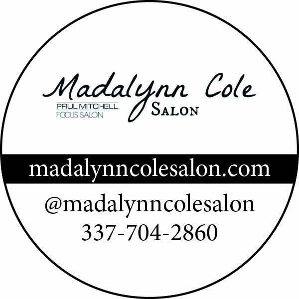 Madalynn Cole Salon & Spa