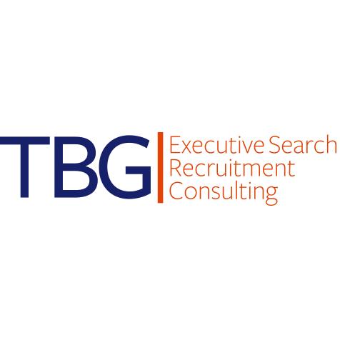 TBG | The Bachrach Group