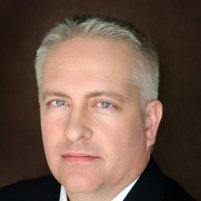 Steven Hodgkin, MD