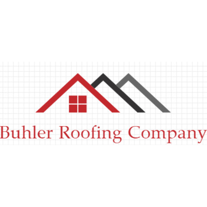 Buhler Roofing