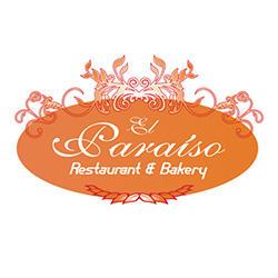 El Paraiso Restaurants & Bakery