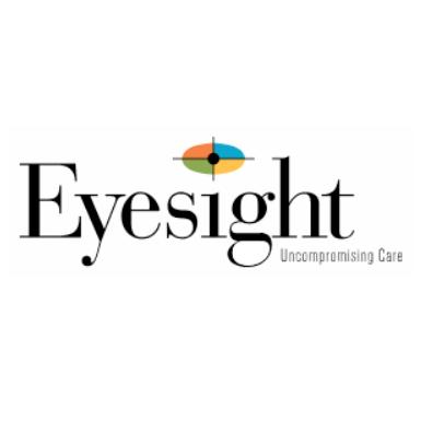 Eyesight Ophthalmic Services image 1