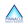 Pinnacle Medical Solutions - Southaven, MS 38672 - (888)416-0008 | ShowMeLocal.com