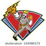 Bernard Electrical Company
