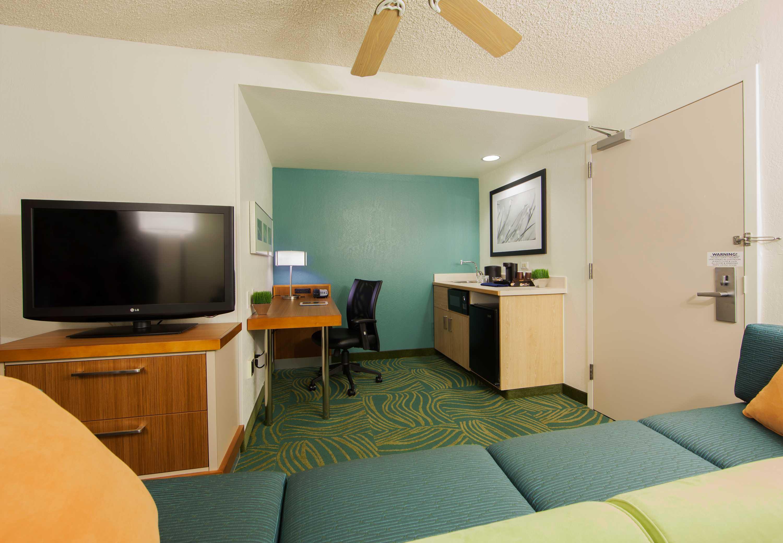 SpringHill Suites by Marriott Phoenix Glendale/Peoria image 9