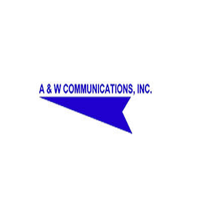 A & W Communications, Inc. image 5