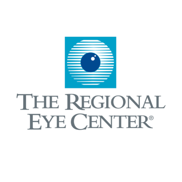 The Regional Eye Center